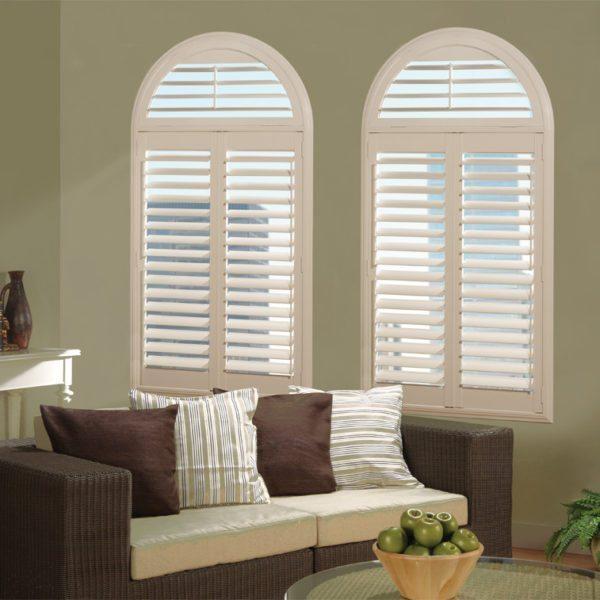 white-shutters-arch-main-image-e29325