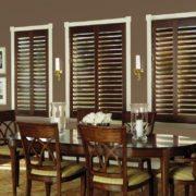 diningroom-open-5443a-2