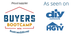 Buyers Bootcamp